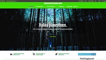 Verkkomarket.com verkkokauppa